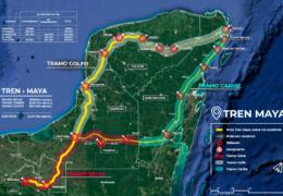 Diputados federales y académicos se reunirán en Tabasco para analizar el proyecto del Tren Maya