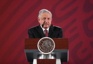 Avanza creación de empleos en Centroamérica para contener migración; 35 países respaldan Plan Integral de Desarrollo