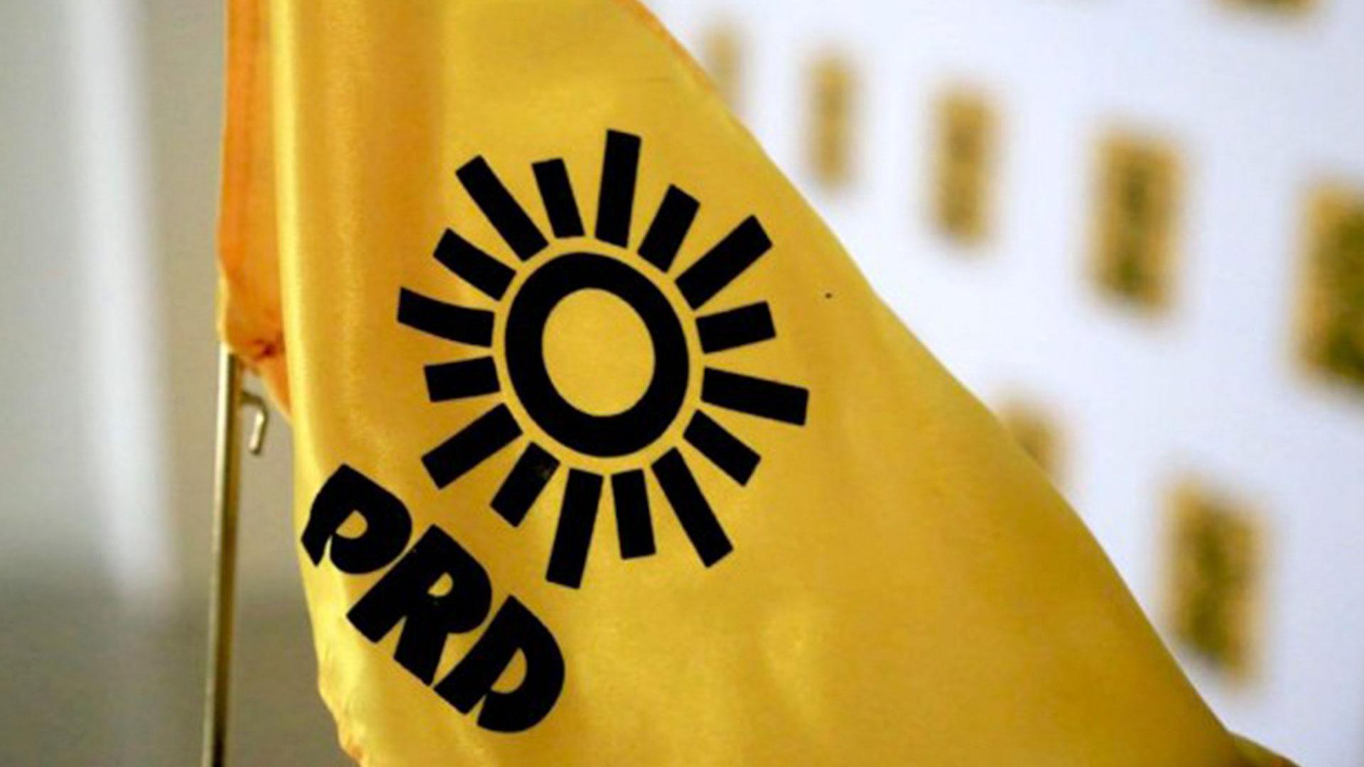 El PRD no desaparece, sigue su propia ruta de fortalecimiento