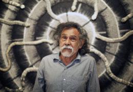 Fallece Francisco Toledo, destacado artista oaxaqueño