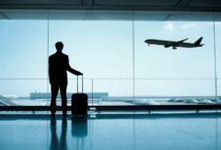 Reforzarán combate a prácticas abusivas de aerolíneas