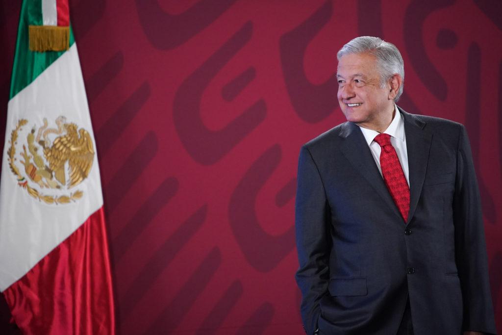 A finales de octubre se conocerán causas de la caída del helicóptero de gobernadora de Puebla