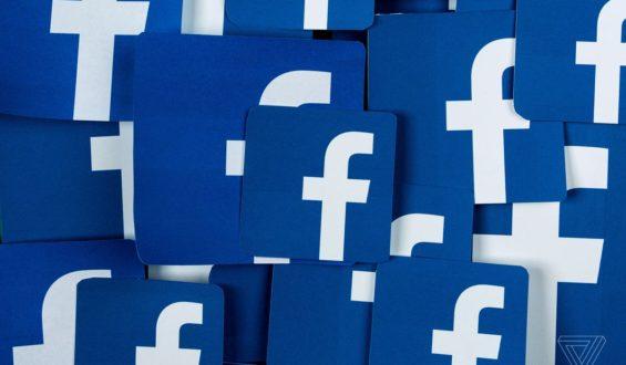 Amenazan con cerrar Facebook. Zukerberg se dice listo para pelear