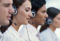 Aprueban regular llamadas telefónicas con fines publicitarios