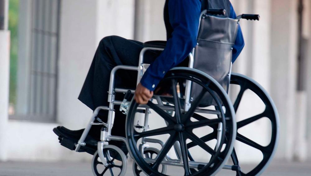 Avalan diputados descuentos en el transporte para personas con discapacidad