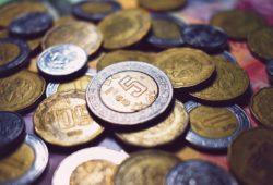 Buscan que salario mínimo no se fije por debajo de la inflación