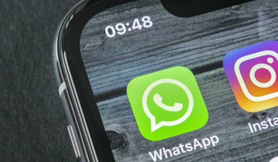 Estos celulares ya no tendrán Whatsapp el próximo año