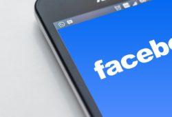 ¿Qué hacer con la cuenta de un usuario de Facebook fallecido?