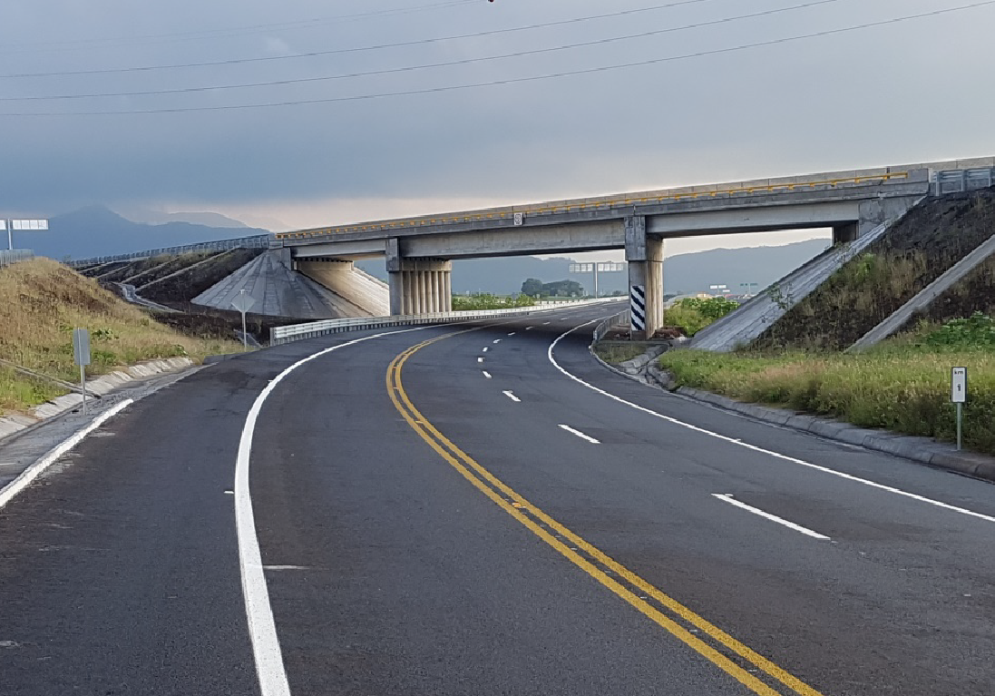 Aprueban el dictamen para reactivar obras carreteras en Guadalajara y Tepic