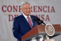 Sedena cuida a Evo Morales López Obrador