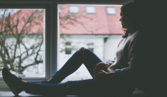 1 de cada 20 niños y adolescentes presentará depresión antes de los 19