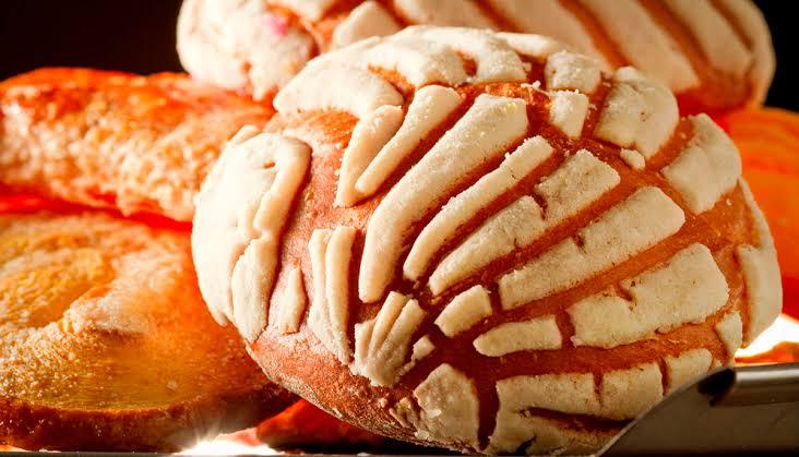 Reportan que el 75% de las panaderías en México son informales