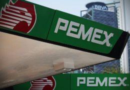 Reducirán vigilancia en ductos de Pemex