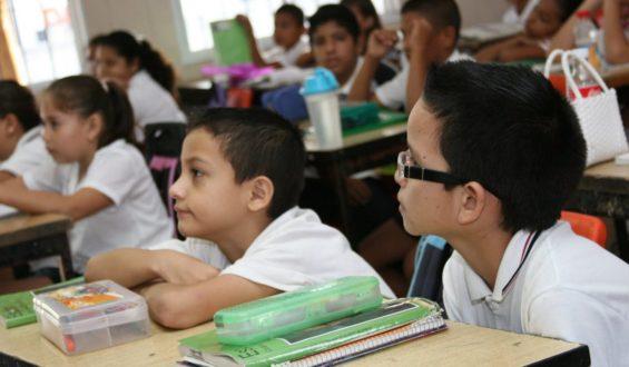 Tras tiroteo, SEP intensificará cultura de la paz en escuelas