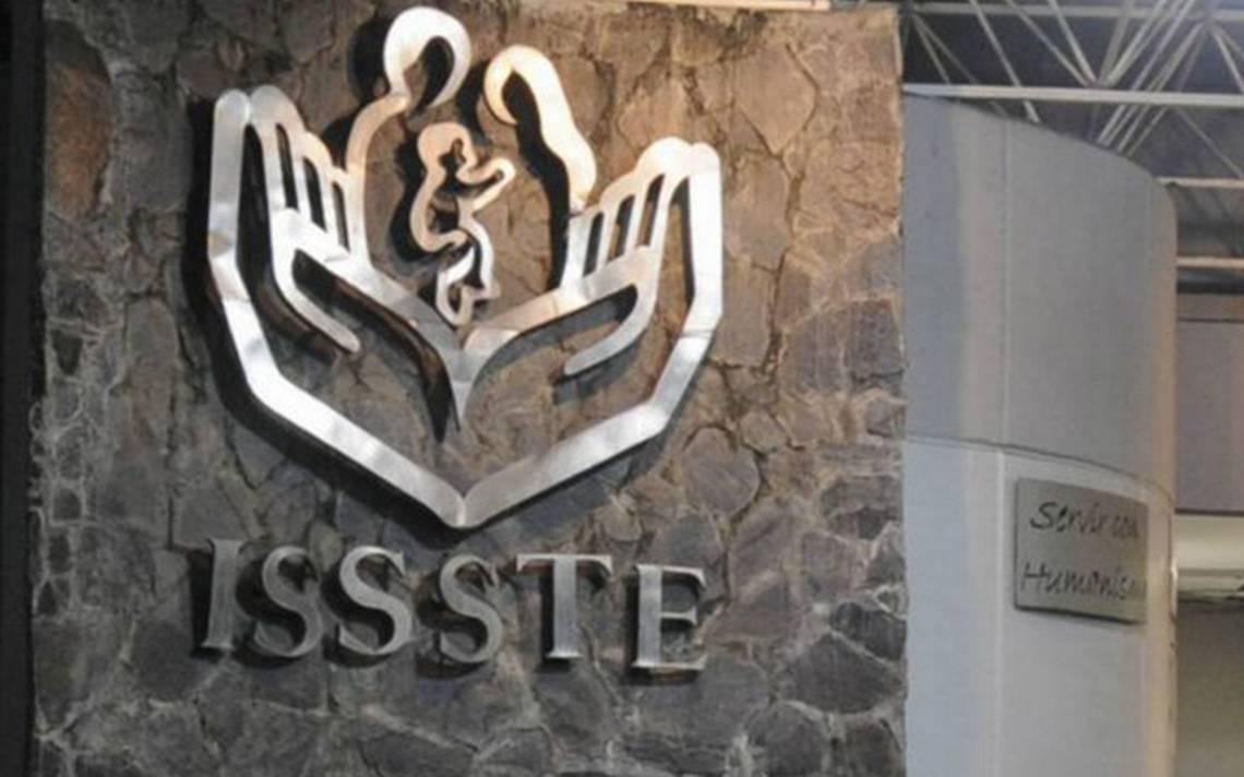 ISSSTE aprobó establecimiento de convenios para que estados salden deuda