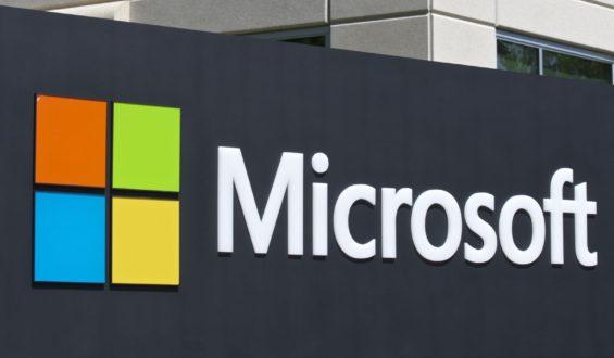 Microsoft invertirá mil 100 mdd en México