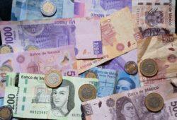 Proponen pensión universal de mil 500 pesos
