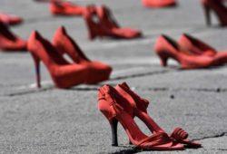 Se mejorará tipo penal de feminicidio