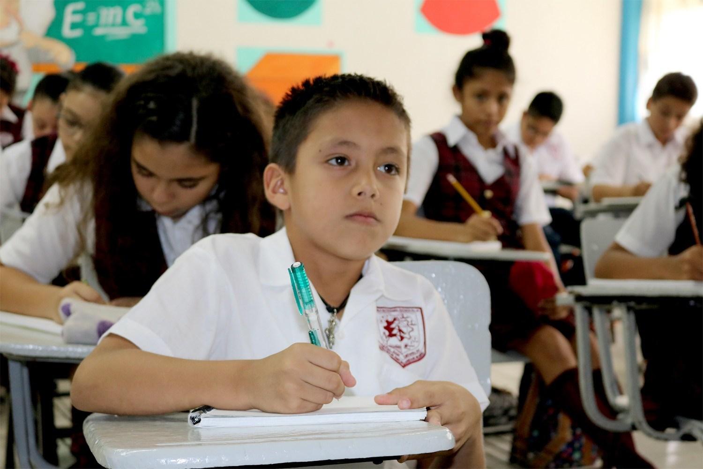 Tras caso Fátima, cambian protocolos de seguridad en escuelas