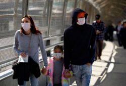 Aumenta a 50 casos confirmados de Coronavirus en Jalisco