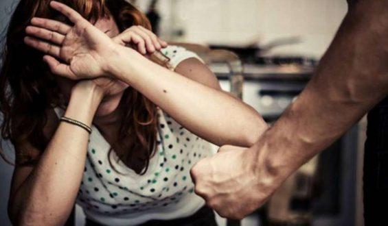 Aumentan 100% denuncias por violencia en el hogar durante contingencia