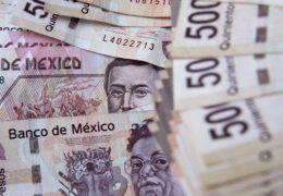 Mayo finalizará con un millón de créditos otorgados para reactivar la economía