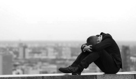 ONU advierte de suicidios debido a pandemia