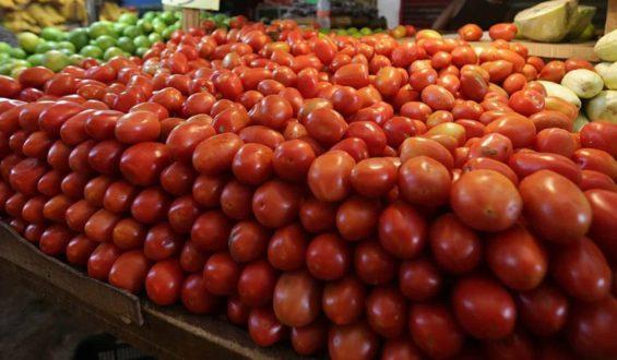 Sube inflación en la primera quincena de mayo