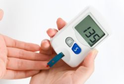 Estudian nuevo tratamiento para la diabetes