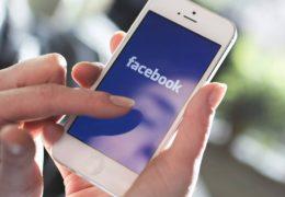Facebook endurece su política de moderación de contenidos