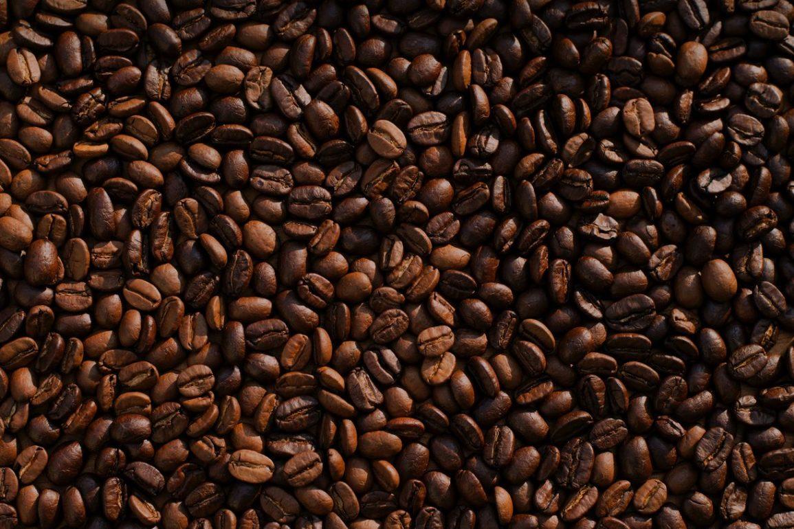 Crean gel de cafeína para controlar obesidad