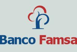 Quitan licencia a Banco Famsa por mal manejo financiero