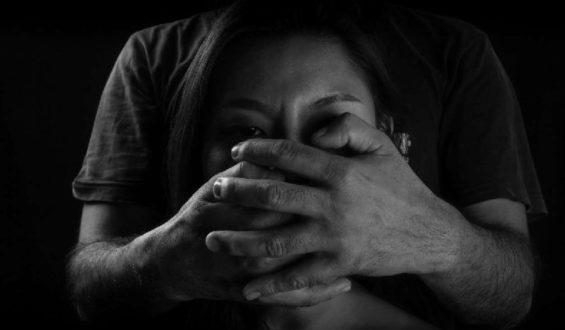 Van 600 mil llamadas al 911 por violencia contra la mujer