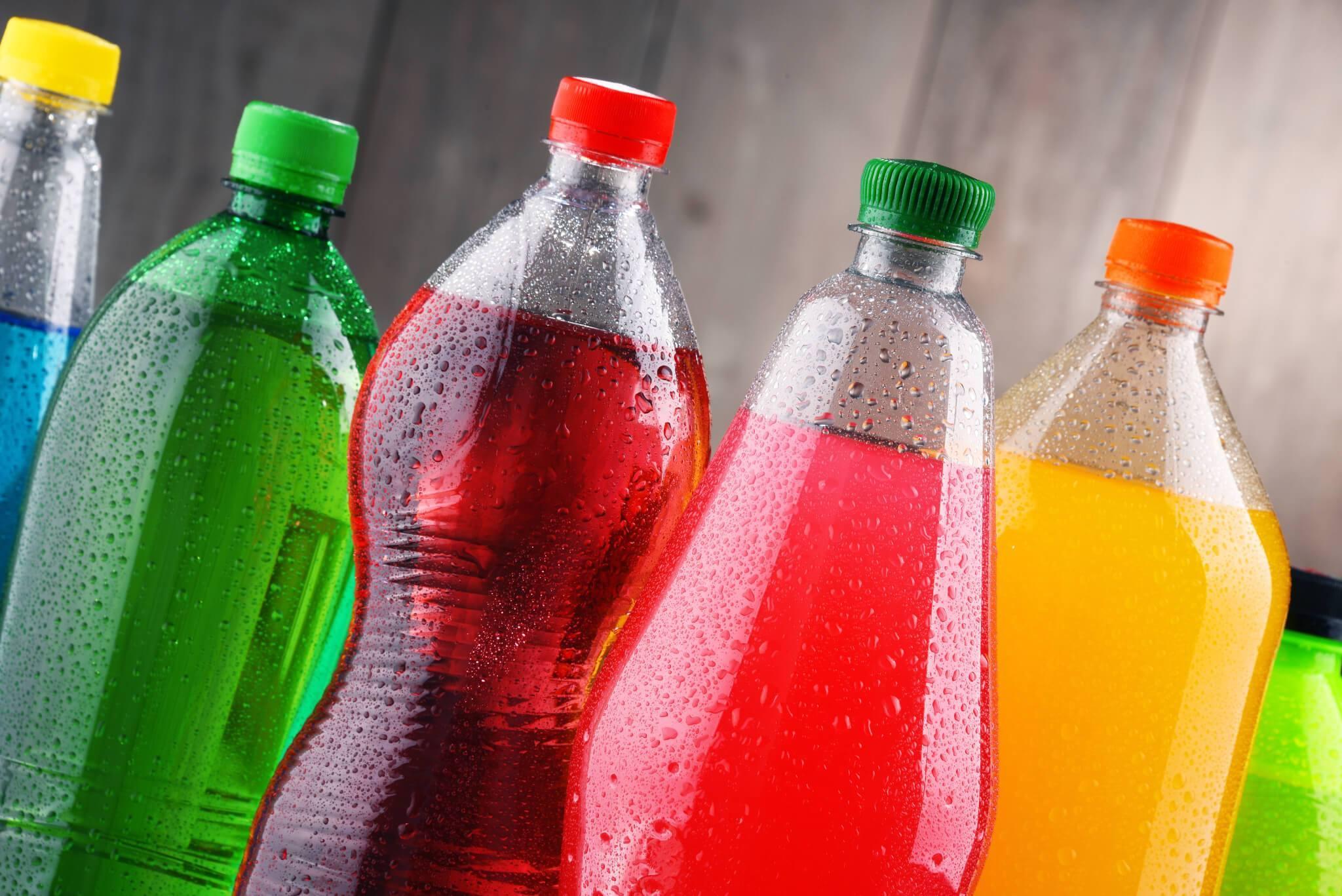 No habrá nuevos impuestos a refrescos y frituras