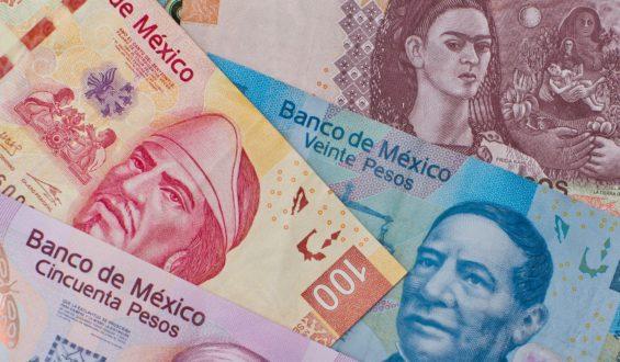 Vigilarán iglesias, sindicatos y partidos políticos para evitar lavado de dinero